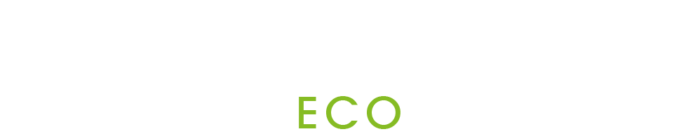 Sydney Goldwyn Eco