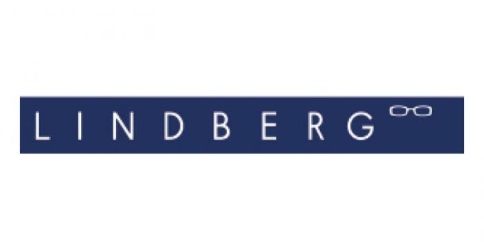 lindberg-700x350