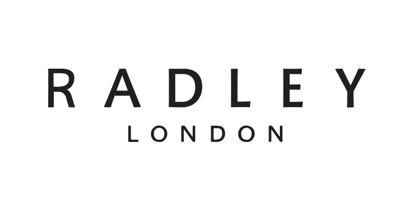 radley-logo